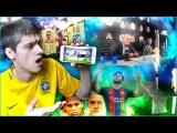 ⚽ ИГРАЮ В FIFA 18 BETA!