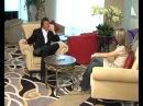 Интервью Крис Норман.wmv