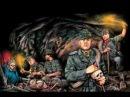 Что на самом деле нашла экспедиция Аненербе в Тибете Существует ли Шамбала