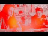 The Twilight Saga  Ultimate Eyes On Fire Collab