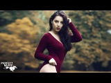 Best Female Vocal Trance Mix  June 2017