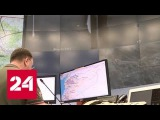Сирия: террористы стали осторожнее, но им это не помогает - Россия 24