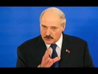 Аляксандр Лукашэнка раптам паварочваецца тварам да бізнесоўцаў? / Гарачы каментар <#Белсат>