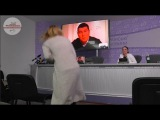 Онищенко предсказал будущее Приват банка. Сговор Пети и Бени. Где конкретика? и о вопросах Шария <#ГолосНарода>