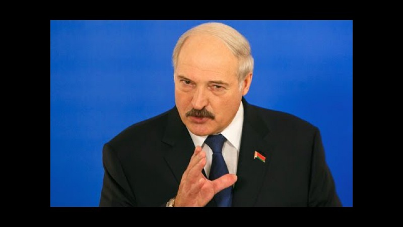 Аляксандр Лукашэнка раптам паварочваецца тварам да бізнесоўцаў Гарачы каментар Белсат