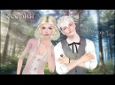 Sims 3 сериал от EXOSims TOCAlice Детектор Лжи 3 серия