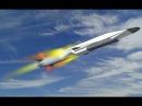 В России ведется разработка суперсовременного оружия на новых физических принципах