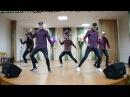 возвращение танец поздравление на 8 марта 2017 сш№14 г Брест от выпускников 2015 2016