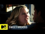 Badass Moments 'Jules Takes A Stand' (Episode 6)  SweetVicious (Season 1)  MTV
