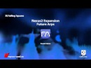Refx Nexus² - Future Arps vol.1 Expansion Video