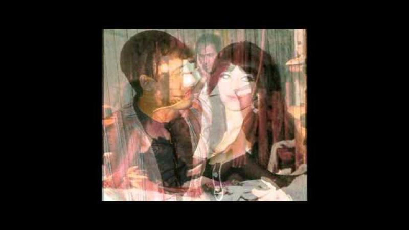 Adriano Celentano L´ultima donna che amo