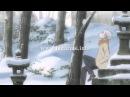 В лесу мерцания светлячков / Hotarubi no Mori e [RUS Sub][Trailer]
