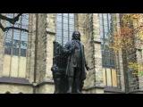 Bach - Mass in B minor, Credo - Robert Shaw 1960