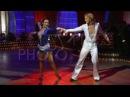Алексей Гоман - Танцы со звездами. Мой клип