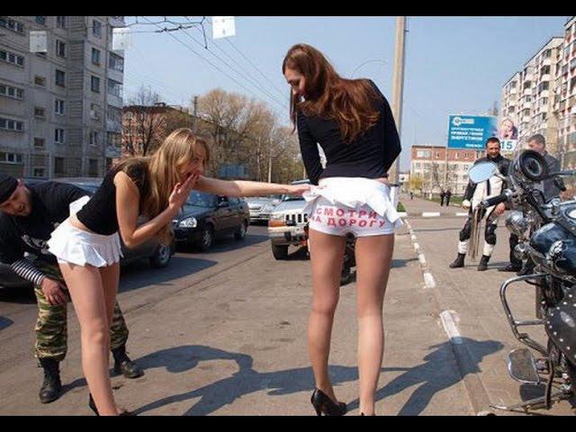 118 НАРЕЗКА-ТОП Приколы 2017.Падения.Бухие девки.Секси.18 Для взрослых.Угар.Уматные ...