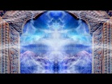 Himalaya - Buddha's Dream - Between Heaven and Earth (meditation)