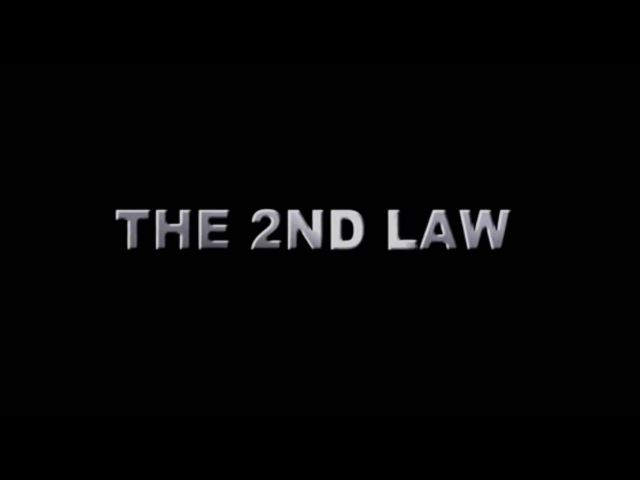 Muse - The 2nd Law - Survival (Full Song)