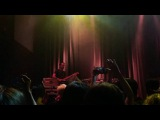 RJD2 - Ghostwriter (live) 930 club Memorial Day 2016 5292016