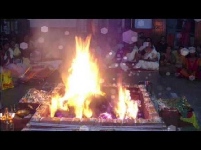 Ketu Pancha Stotram | Navagraha Stotram by Sangita Kalanidhi DR R Vedavalli - Video Dailymotion