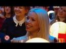 Демис Карибидис и Андрей Скороход - Анна Каренина (эфир от 20.01.2016)