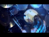 Iced Earth - I Died For You Live (Metal Camp Open Air 2008)