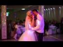 Невеста поёт жениху любимый муж! Невеста поет на свадьбе! Песня в подарок жениху!