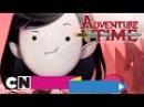 Время приключений Колья часть 1 - 5 серия целиком Cartoon Network