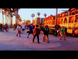 #17 Подборка Уличные Драки - Street fights from around the world.