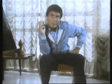 Eddie Cochran - FULL BBC ARENA DOCUMENTARY