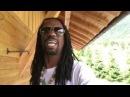 Shape Of you Dnb Remix - General levy/king yoof/Chopstick