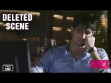 Nikhil the hacker - Hasee Toh Phasee - Deleted Scenes