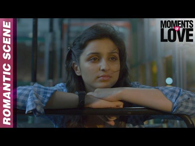 Zehnaseeb Mp3 Song Download Shekhar Ravjiani