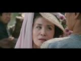 Охота на монстра (2015)  Фильм в HD