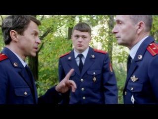 Сериал Обратная сторона луны 2 сезон 8 серия смотреть онлайн бесплатно в хорошем ...