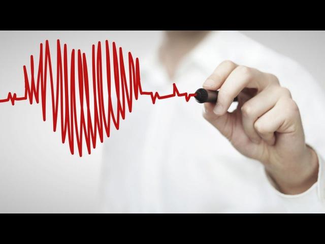 Как спасти наше сердце, Увеличиваем выработку гормонов и поднимаем аппетит rfr cgfcnb yfit cthlwt, edtkbxbdftv dshf,jnre ujhvjyj