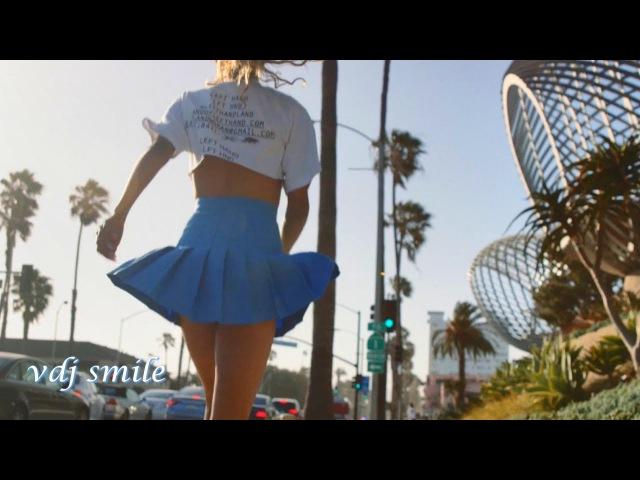 K-391 - Drop it (Original Mix)