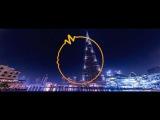 al l bo &amp Black Mafia DJ - Nice, Nice, Nice (DJ Alex N-Ice, al l bo Remix)