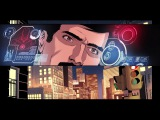Spider-Man Iron Man In... Training Day, Part 2 | Marvel Video Comics | Disney XD