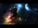 Tina Guo - Lord of Night (feat. Uyanga) (Original Composition)