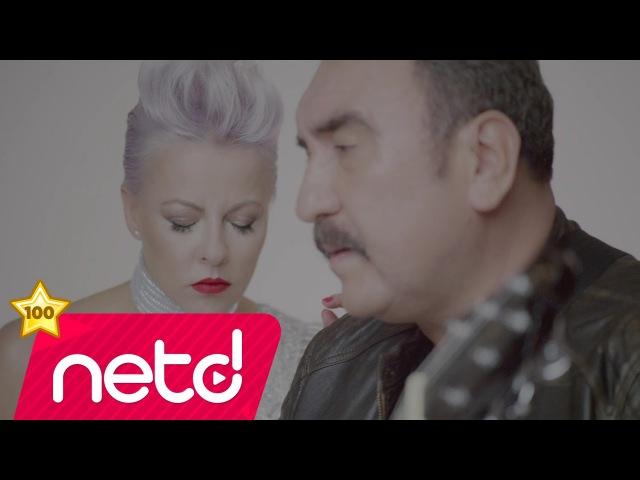 Ümit Besen feat. Pamela - Seni Unutmaya Ömrüm Yeter mi