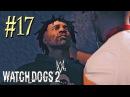 Watch Dogs 2™ ► Гораций ► Прохождение 17