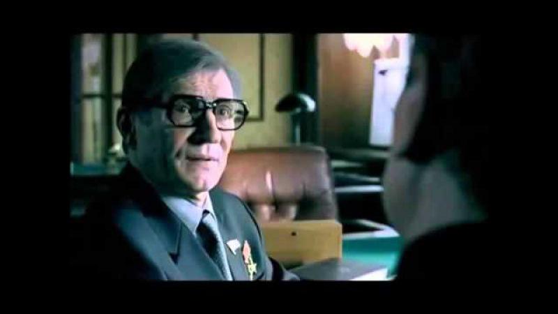 Брежнев спрашивает Суслова о его петрушествах!