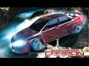 Прохождение Need for Speed Carbon 3