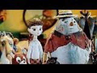 Волшебник изумрудного города 1973—1974 СССР, мультфильм , все серии