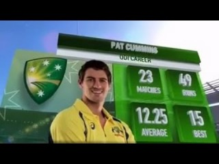 Australia vs Pakistan 5th ODI 2017 Full Highlights Pak v Aus 5th ODI 26 Jan 2017