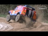 4x4 NK Offroad Racing Havelte 2013 HD