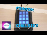 Dubstep Drum Pad Machine - Chillstep