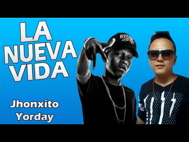 LA NUEVA VIDA DE JHONXITO Y YORDAY DESPUES DE SU VIDEO VIRAL IMPROVISANDO RAP