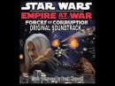 Star Wars Empire at War Zann Consortium Theme Soundtrack