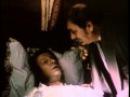 Болезнь Отцы и дети, фильм 1983
